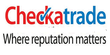 Checkatrade accredited in  Bushey - Northwood