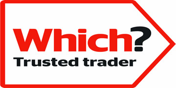 Locksmith Which trusted Traders accredited in  Northwood